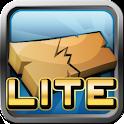 PLANK'D Lite logo