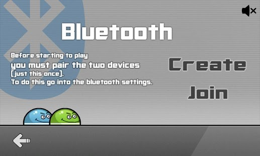 SlimeDroid - screenshot thumbnail