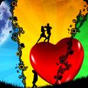 Poemas de Amor Cortos icon