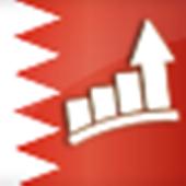 Bahrain Indicators