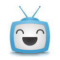 TV-opas tv24.fi icon