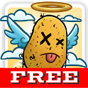 Potatoes Paradise Free icon