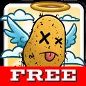 Potatoes Paradise Free icon