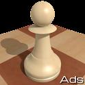 Mobialia Chess Free logo