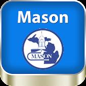 Mason, MI -Official-