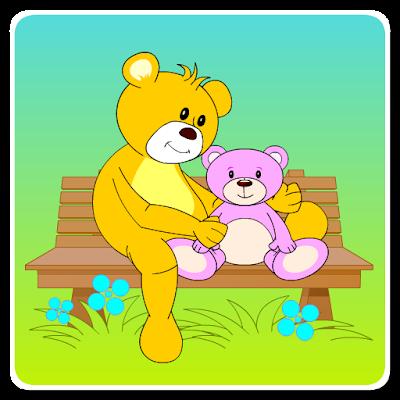 Nursery Rhymes (Activities) 3