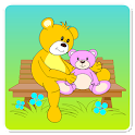 Nursery Rhymes (Activities) 3 icon