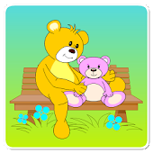 Nursery Rhymes (Activities) 3