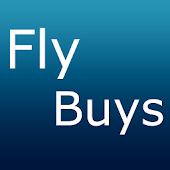 Check Flybuys Points Widget