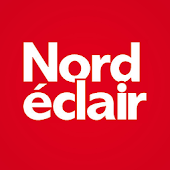 Nord Eclair pour Tablette