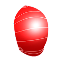 Regatta basic & start timer logo