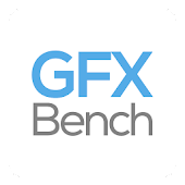GFXBench 3.0 3D Benchmark