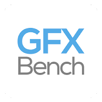 GFXBench 3.0 3D Benchmark 4.0.2