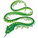 BoaScript Icon