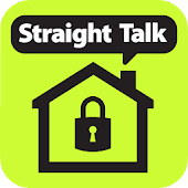 Straight Talk Remote Alert