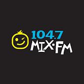 104.7 MIX-FM - KMJO - Fargo