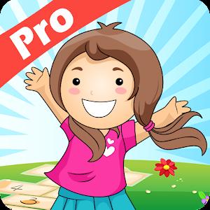 Kids University Pro APK