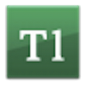 Tumblife icon