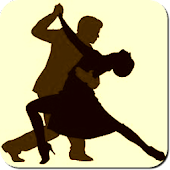 Learn Salsa Dance