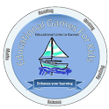 Educational Games4Kids icon