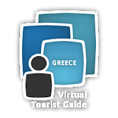 Tourist Guide for Greece