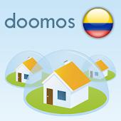 Doomos Colombia