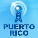 tfsRadio Puerto Rico logo