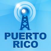 tfsRadio Puerto Rico