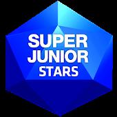 슈퍼주니어 스타즈 (Super Junior STARS)