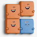 Oh No, Cubes! icon
