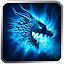 Lair Defense: Shrine APK for Blackberry