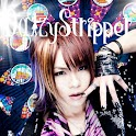 DaizyStripper Kazami Photo logo