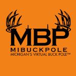Michigan Buck Pole 4.0