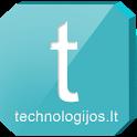 Technologijos.lt icon