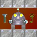 Robboticon icon