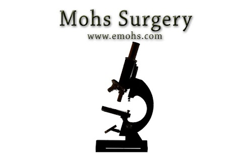 Mohs Surgery- screenshot thumbnail