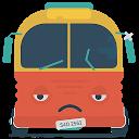 Uratuj Smutny Autobus! APK