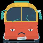 Uratuj Smutny Autobus!