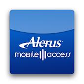Alerus Mobile Access