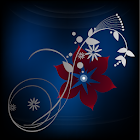 Satin Night Garden LW icon