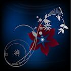Satin Night Garden LW icon