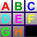Educational Puzzle Game Free logo