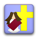 キリスト教の歴史 icon