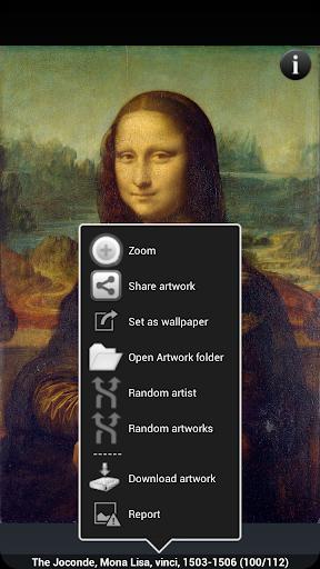 無料娱乐Appの作品スライドショー&ギャラリー|HotApp4Game