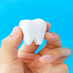 App Dental Crown Repair APK