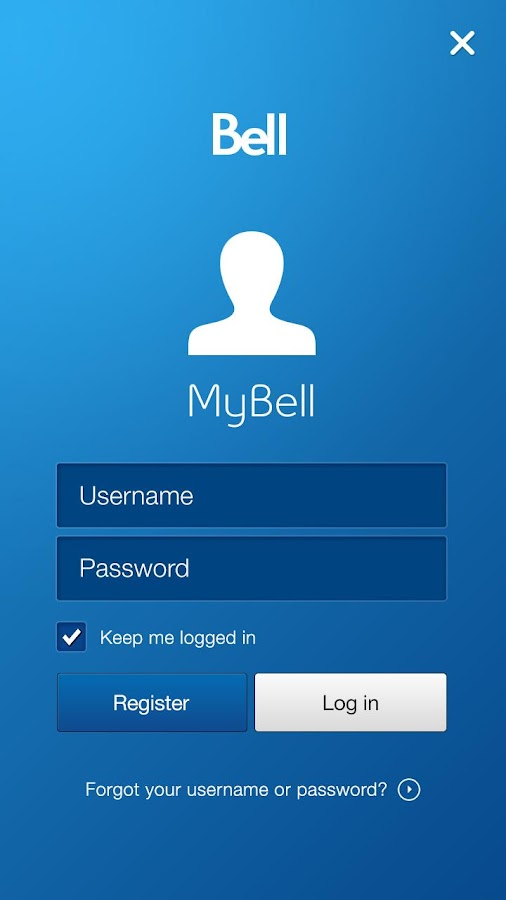how to call bell mobility voicemail