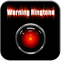Alert Sounds icon
