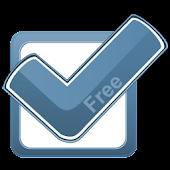 Simulado ITIL v3 Free