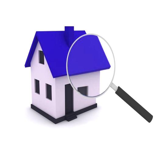 Accommodation Links LOGO-APP點子