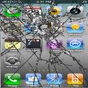 iPhone Fools icon